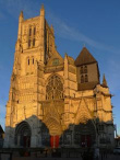 images/projets/cathedrale.jpg
